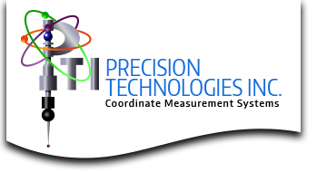 Precision Technologies Inc.